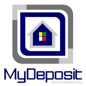 MyDeposit-logo