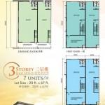 taman-nuri-emas-3-storey