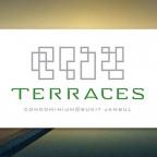 terraces-condominium-bj