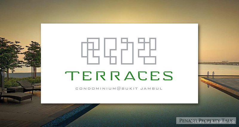 terraces-condominium-bj