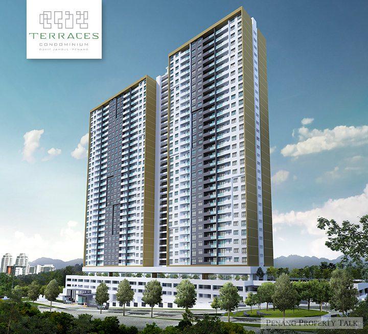 terraces-condominium-bukit-jambul