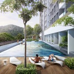 terraces-condominium-facilities_1