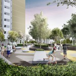 terraces-condominium-facilities_6