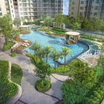 Pool-Side-Recreational-Garden-copy