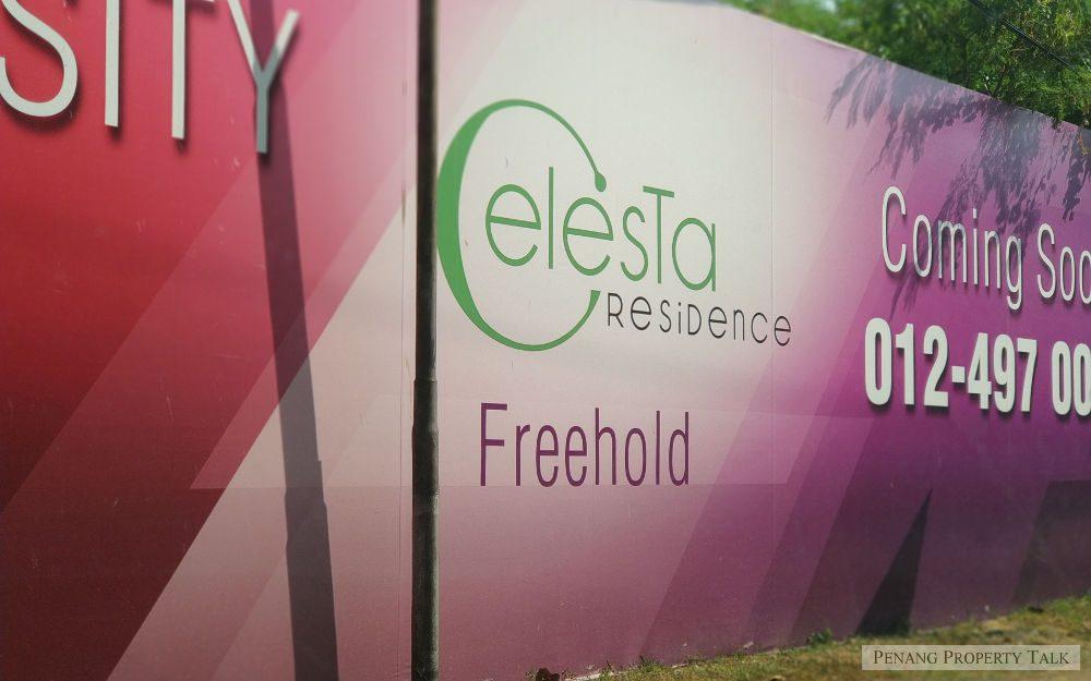 celesta-residence-main