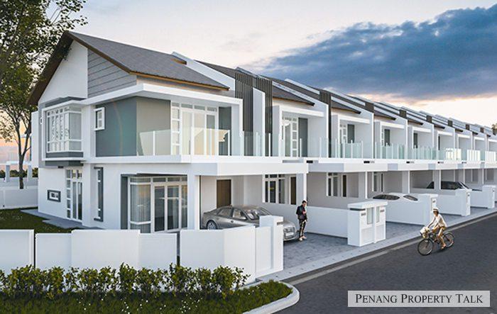 BM-Idaman-terrace