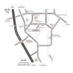 bm-idaman-location-map