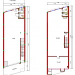 taman-slim-jaya-shop-floorplan-intermediate
