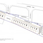 taman-slim-jaya-site-plan