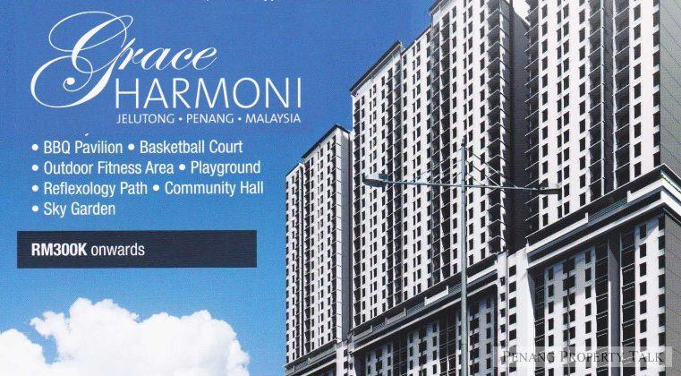 grace-harmoni
