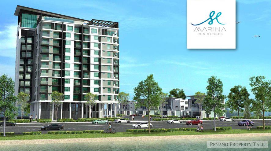 marina-residences