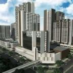 metropol-masterplan