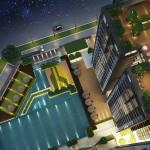 metropol-pool