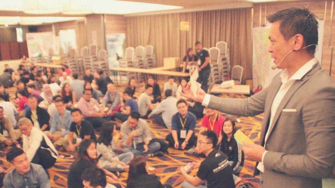 seminar-freemen