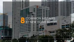 8-common-mistake