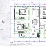 maya-residence-type-b1