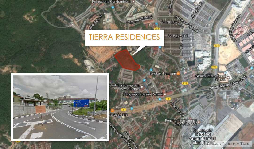 tierra-residences-main