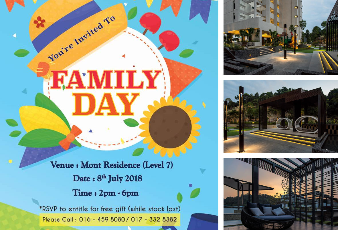 mont-residence-family-day-f