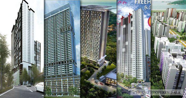 affordable-penang (1)