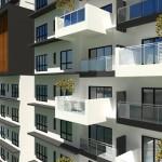 pavilion-residence-1
