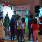 magical-musical-mahsing (2)