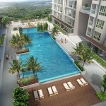 palm-garden-pool