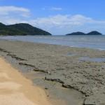 permatang-damar-laut-coast