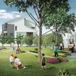 begonia-villa-garden2