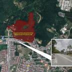 proposed-machang-bubok-paramount-property