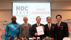 hoc-2019-press-conf