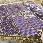 eco-horizon-masterplan