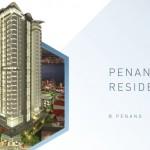 penang-757-residence-main