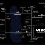 vivo-location-map