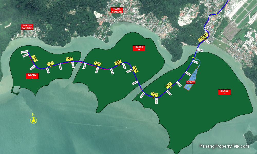 LRT-MAP11