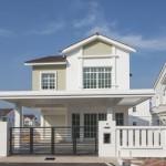 Phase-5-bungalow