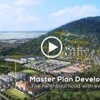 bct-master-plan-video