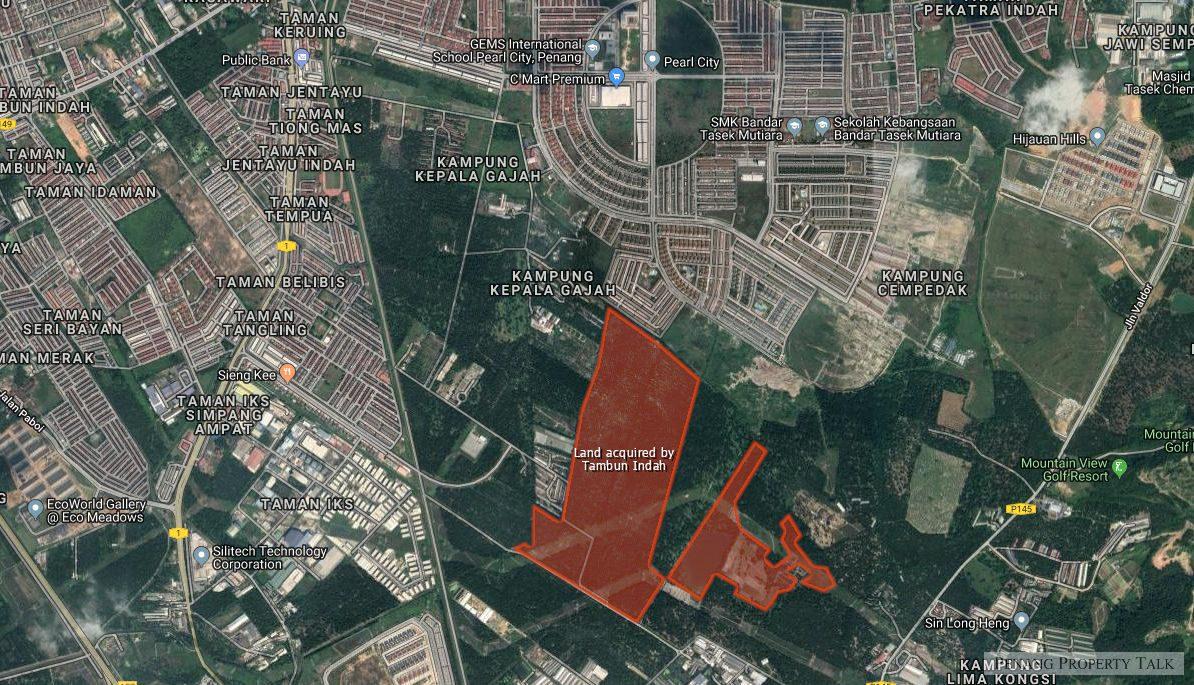 land-bought-by-tambun-indah