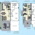 taman-keladi-indah-terrace-floor-plan