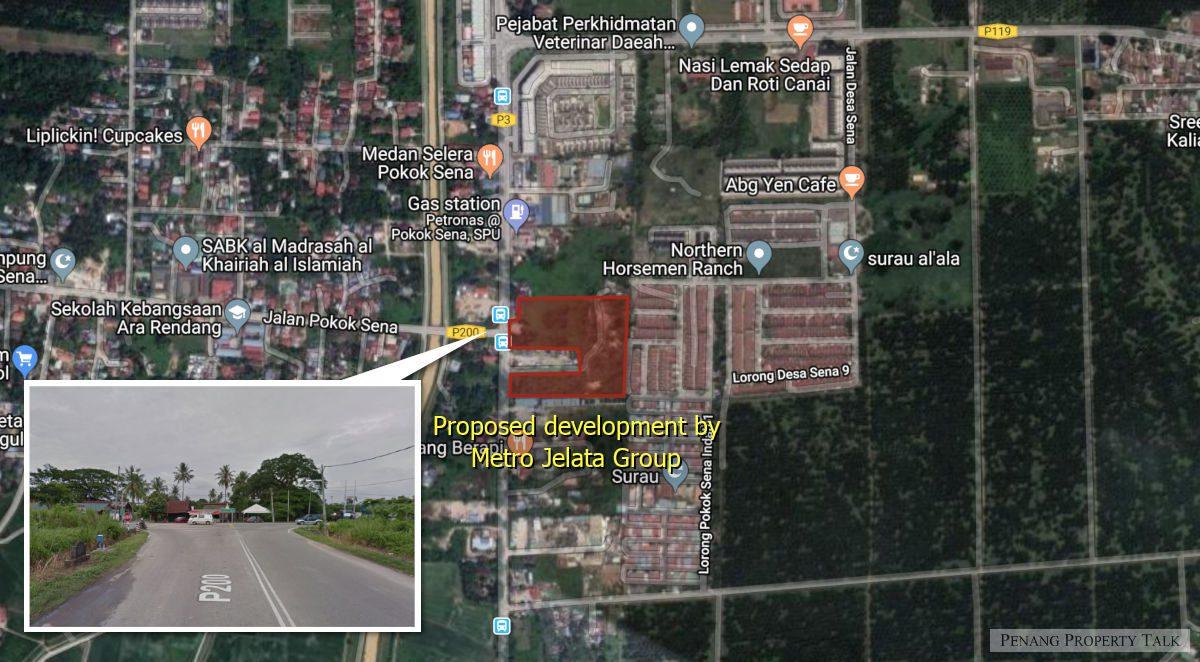 proposed-development-metro-jelata