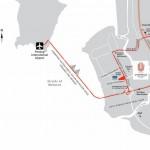 PMP_UBK_Batu-Kawan-Map
