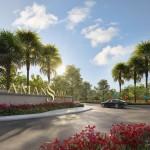 amansara-south-entry