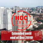 hoc-extended
