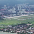 penang-airport