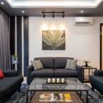 Living b-showroom