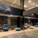 VST Complete Construction-lobby