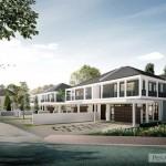 garden-villas-jesselton-hills