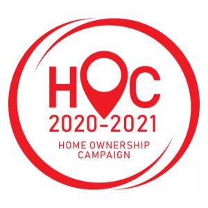 hoc2020-white