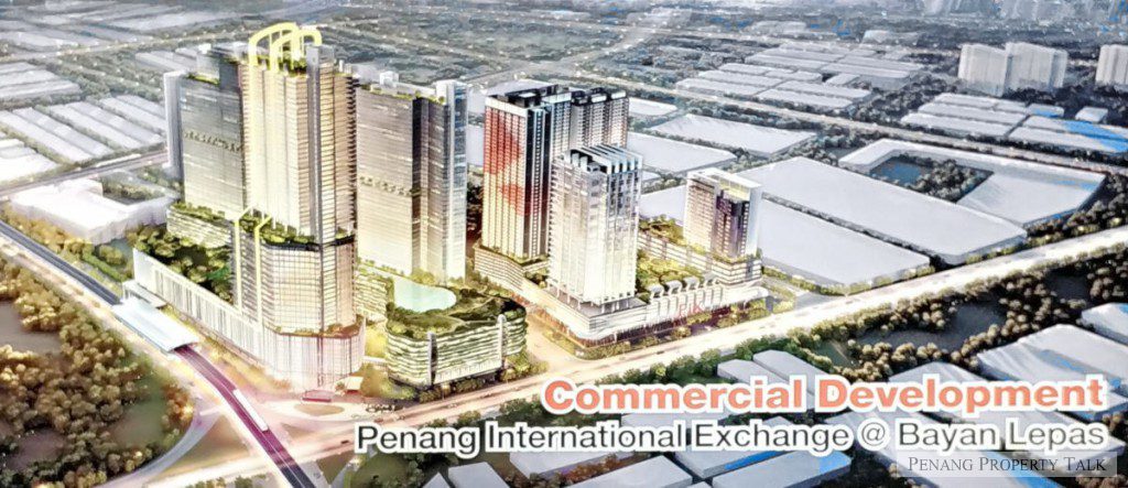 penang-international-exchange-main