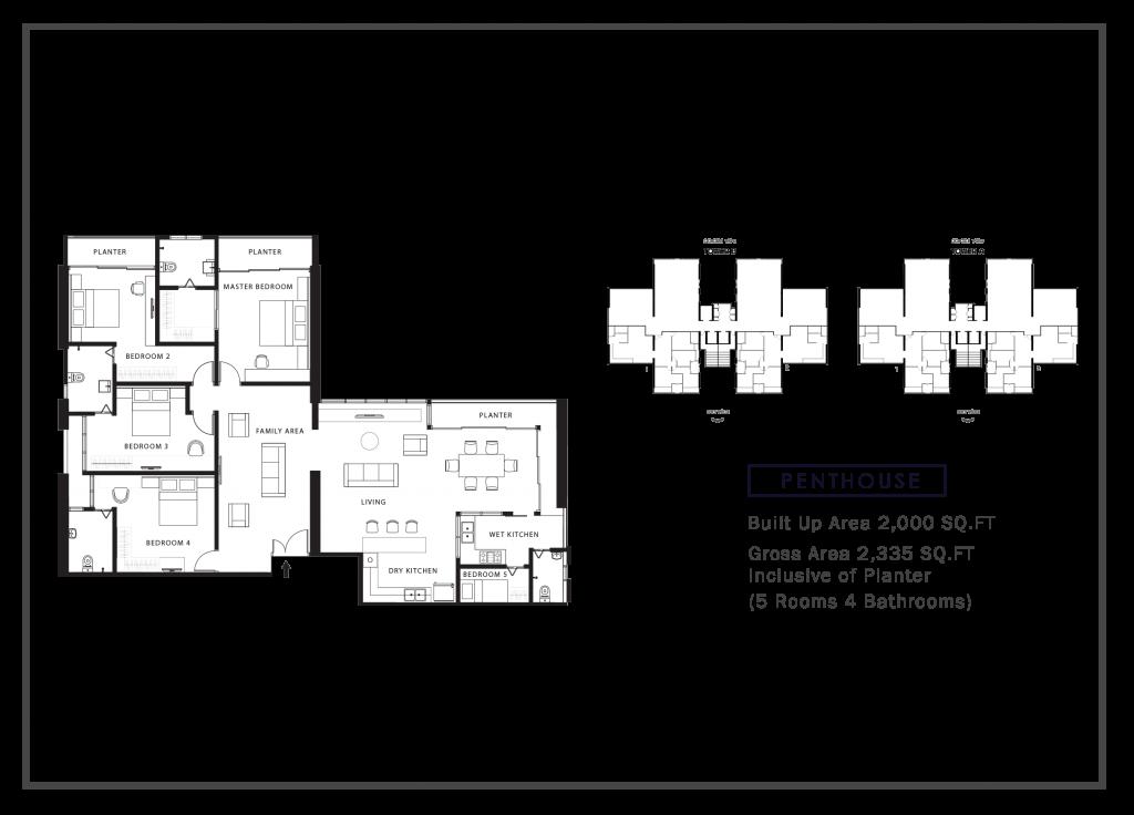 penthouse_01-1024x736
