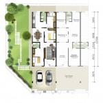 taman-keramat-permai-1-storey-terrace